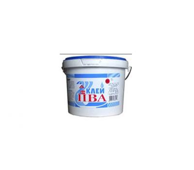 Клей ПВА 25П (ведро 11 кг)